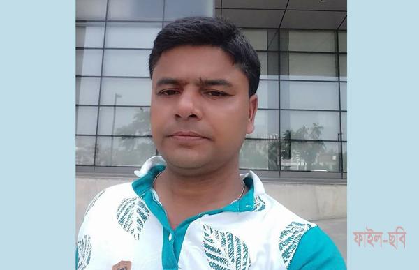 গোয়াইনঘাটের সমাজসেবী আব্দুল্লাহ'র বিরুদ্ধে গণমাধ্যমে 'মিথ্যাচার'!