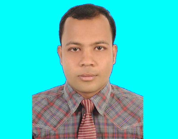 সংবাদ সংযোগ এর কমলগঞ্জ প্রতিনিধি এস.এম.এবাদুল হক