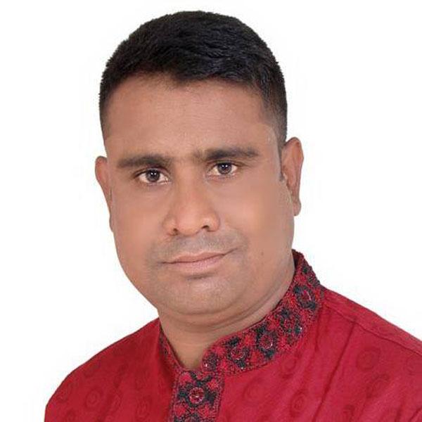 গোয়াইনঘাট প্রেসক্লাব'র সভাপতির বিরুদ্ধে ফেইসবুকে মিথ্যাচার : প্রশাসনের সু-দৃষ্টি কামনা