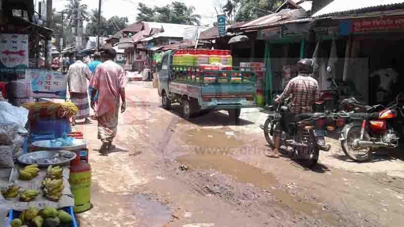সুনামগঞ্জের অবাধে অবৈধ গ্যাস সিলিন্ডার বিক্রি,রাজস্ব হারাচ্ছে সরকার