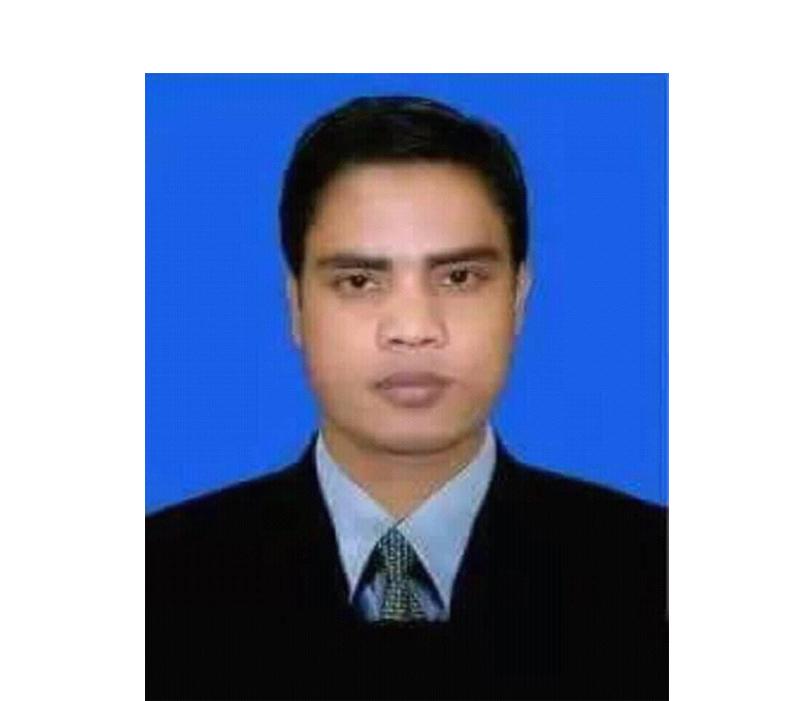 জকিগঞ্জ পৌরসভার কাউন্সিলর সাহাব উদ্দিন শাকিল নিখোঁজ