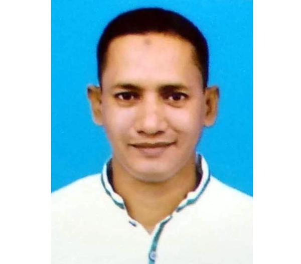 গোলাপগঞ্জে আপিল করেননি বিএনপির প্রার্থী