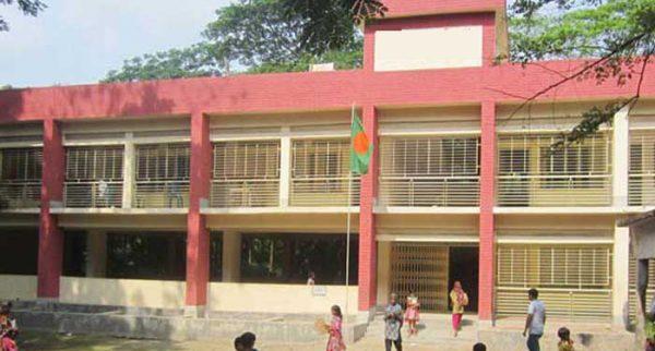 বিশ্বনাথের ১২টি প্রাথমিক বিদ্যালয়ে নির্মাণ হচ্ছে নতুন ভবন