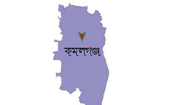 কমলগঞ্জে ট্রান্সফরমার চুরি প্রতিরোধে মাইকিং