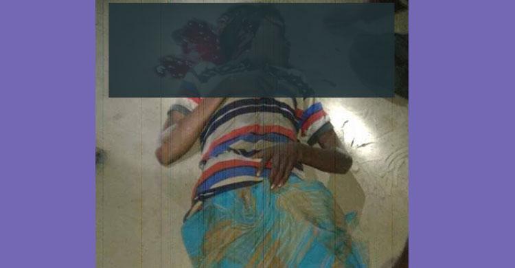 কানাইঘাটে বিজিবি-চোরাকারবারী সংঘর্ষ : গুলিতে পথচারী কিশোর নিহত