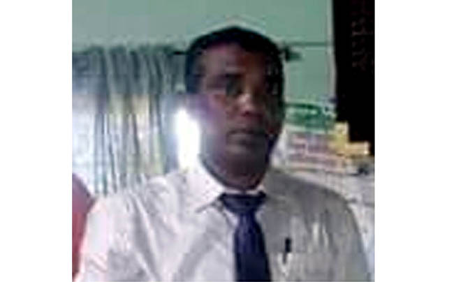 'আমির মিয়া উচ্চ বিদ্যালয়ে' শিক্ষক নিয়োগে অনিয়ম