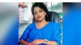 নারী সাংবাদিক শিরিনের রহস্যজনক মৃত্যু নিয়ে তোলপাড়
