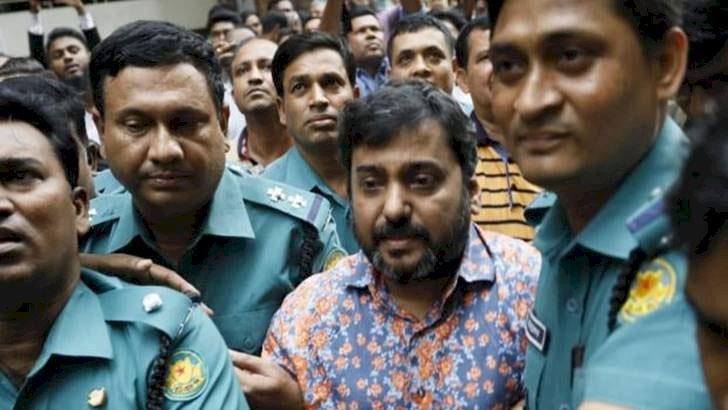 'ঢাকায় সমাবেশ করতে কত টাকা লাগে নেতাদের জিজ্ঞাসা করুন'