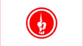 তাহিরপুরে মৃত নিঃসনন্তান মুক্তিযোদ্ধা: টাকার জন্য সন্তান দাবি করছে আপন ভাই
