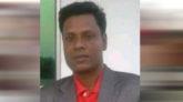 এমপি রতনের আশীর্বাদ: ধর্মপাশার মোবারকের হাতে আলাদিনের চেরাগ