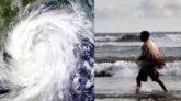 উত্তাল সমুদ্র: ১৩ জেলায় ছুটি বাতিল, ট্রলার ডুবে ১৮ জেলে নিখোঁজ