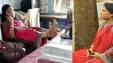 হবিগঞ্জে শিক্ষিকার অবহেলায় পরীক্ষা বঞ্চিত শিক্ষার্থী, অভিযুক্ত শিক্ষিকা বরখাস্ত