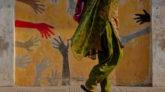 ছাতকে ব্র্যাকের নারী কর্মীকে উত্যক্ত: ন্যায় বিচার না পেলে আত্মহত্যা করবেন