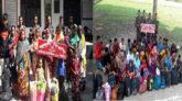 এনআরসি আতঙ্কে বাংলাদেশে অনুপ্রবেশ করছে ভারতীয়রা, আটক ১৫৯