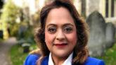 ব্রিটেনের নির্বাচন: সিলেটের আনোয়ারার আসনে 'ফ্যাক্টর' ভারতীয়রাই