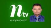 এনটিভি ইউরোপের বিশ্বনাথ প্রতিনিধি হলেন মিলাদ