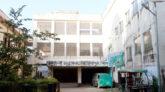 জৈন্তাপুর উপজেলা স্বাস্থ্য কমপ্লেক্সের বেহাল অবস্থা: চিকিৎসা সেবা থেকে বঞ্চিত রোগীরা