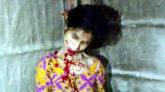 গােয়াইনঘাটে কলেজ ছাত্রী সেলিনাকে ধর্ষণের পর হত্যা