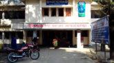 তাহিরপুর উপজেলা স্বাস্থ্য কমপ্লেক্সের বেহাল অবস্থা