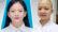 করোনা ভাইরাস: সময় বাঁচাতে মাথা ন্যাড়া করে সেবা দিচ্ছেন নার্স