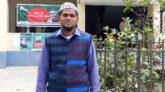 হারাম এক টাকাও খাব না: সুনামগঞ্জের সিভিল সার্জন