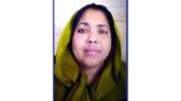 লেবাননে সড়ক দূর্ঘটনায় বাংলাদেশি নারীকর্মী নিহত