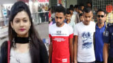রিফাত হত্যা : মিন্নিসহ ১০ আসামির বিরুদ্ধে চার্জ গঠন