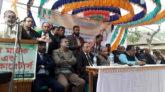 বিএনপিতে নেতৃত্বের প্রতিযোগিতা আছে, কিন্তু প্রতিহিংসার স্থান নেই: গোয়াইনঘাটে কামরুল হুদা