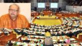 মালয়েশিয়ায় শিগগিরই কর্মী পাঠানো যাবে : সংসদে প্রবাসী কল্যাণমন্ত্রী