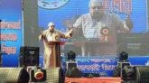 জৈন্তাপুর ও গোয়াইনঘাটে টেকনিক্যাল প্রশিক্ষণ সেন্টার স্থাপন করা হবে : মন্ত্রী ইমরান