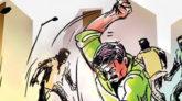 পরকীয়ার প্রতিবাদ করায় শেবাচিম নার্সকে তালাবদ্ধ করে নির্যাতন
