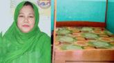 ভারতের হোটেলে বাংলাদেশি নারীর লাশ
