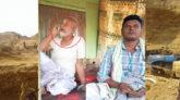 কোম্পানীগঞ্জের শীর্ষ চাঁদাবাজ জিহাদ আলী বাহিনীর কান্ড: অতিষ্ট মানুষজন