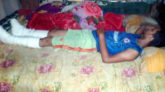 ছাতকে কিশোর নির্যাতন: প্রকাশ্যে ঘুরে বেড়াচ্ছে মুল হোতা জিল্লু