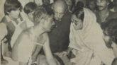 শেখ হাসিনাকে হত্যাচেষ্টা মামলার রায়, ৫ পুলিশের মৃত্যুদণ্ড
