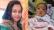 দুই মাসের শিশুকন্যাকে হত্যা করে সেপটিক ট্যাংকে ফেলল মা