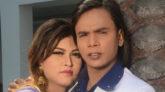 ছাড়পত্র পেয়েছে 'সাহসী হিরো আলম'