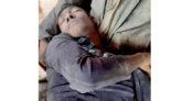 কোম্পানীগঞ্জে ফের পাথর শ্রমিকের লাশ উদ্ধার