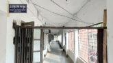 বিশ্বনাথ পিআইও অফিসে রহস্যজনক গেইট নির্মাণ : কেউ জানেনা ?