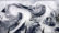 আসছে শক্তিশালী ঘূর্ণিঝড় ডেনিস