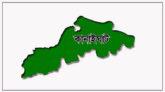 কানাইঘাটে ৪৩৫ জন প্রবাসী ৭৪ জন হোম কোয়ারেন্টাইনে, বাকিরা কোথায়