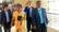 নার্সিং পেশাকে আরো আধুনিকায়ন করা হবে: স্বাস্থ্যমন্ত্রী