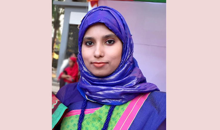 হাটবাজার নিলাম: সিন্ডিকেট গ্রুপের রোষানলে জৈন্তাপুরের ইউএনও নাহিদা পারভীন!