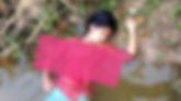হবিগঞ্জে কিশোরী বধূকে গলাটিপে হত্যা!