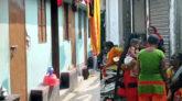 রানীগঞ্জ যৌনপল্লী বন্ধ, ঘরভাড়া-বিদ্যুৎবিল না নেয়ার নির্দেশ