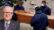 করোনা নিয়ন্ত্রণের দুশ্চিন্তায় জার্মান মন্ত্রীর আত্মহত্যা : রেললাইন থেকে লাশ উদ্ধার