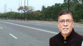 ১০ দিনের কোয়ারেন্টিনে যাচ্ছে দেশ: স্বাস্থ্যমন্ত্রী