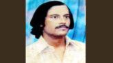 লন্ডনের বর্ণবাদী হামলায় শহীদ ছাতকের আলতাব আলী'র পরিবারের আকুতি