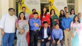 ভারত ফেরত ১৬ সাংবাদিক স্বেচ্ছা কোয়ারেন্টাইনে