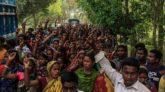 ২০ দিন ধরে বন্ধ চা-বাগানের কার্যক্রম : বিপাকে সহস্রাধিক শ্রমিক